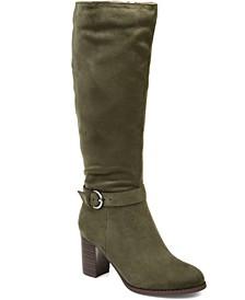 Women's Comfort Joelle Boot