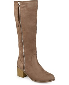 Women's Wide Calf Sanora Boot