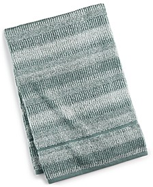 Ultimate MicroCotton Mingled Bath Towel, Created for Macy's