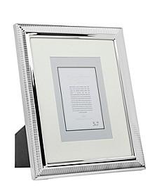 Beveled Stripes  Frame - 8x10