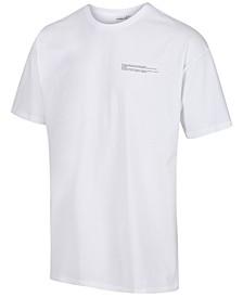 Men's Separation T-Shirt