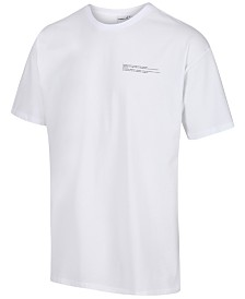 Corella Men's Separation T-Shirt