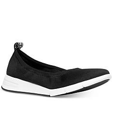 403c6ceb1eb3b MICHAEL Michael Kors Shoes - Macy's