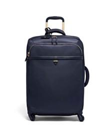 """Lipault Plume Avenue 24"""" Spinner Suitcase"""