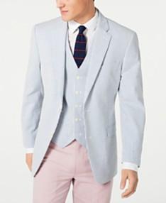 Seersucker Suits: Shop Seersucker Suits - Macy's