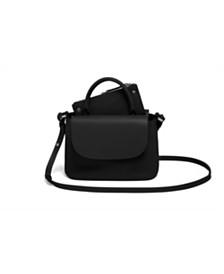Lipault Plume Elegance Mini Handle Bag