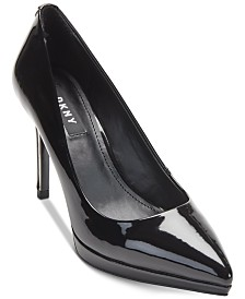 DKNY Lexi Pumps, Created For Macy's