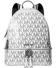 21e944dcf4b6 Small Backpacks - Macy's