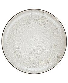 Noritake Dinnerware, Colorwave Bloom  Round Platter