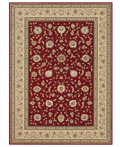 Closeout Rugs Rugs Ideas