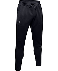 Men's UA MK-1 Warm-Up Pants