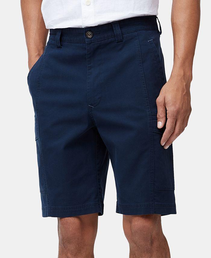 Tommy Bahama - Men's Big & Tall Key Isles Cargo Shorts