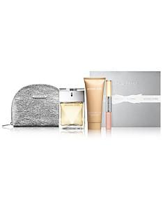 Perfume Gift Sets - Macy's