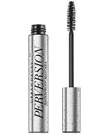 Perversion Waterproof Mascara