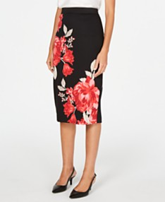 3ec21e1f Women's Skirts - Macy's