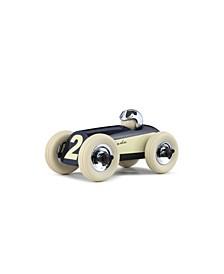 Clyde Racing Car