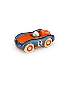 Viglietta Racing Car