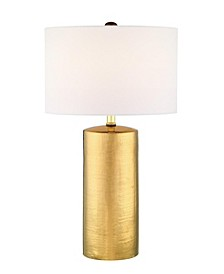 Jacoby Table Lamp