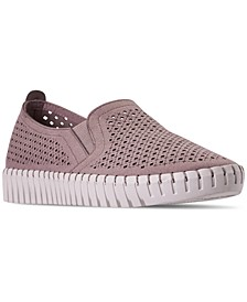 Women's Sepulveda Blvd - A La Mode Casual Sneakers from Finish Line