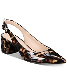 kate spade new york Mika Pumps
