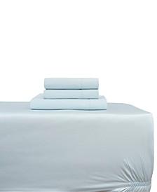 Imperial Cotton Extra Deep Pocket Full Sheet Sets