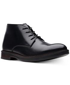 677f866b Clarks Men's Shoes - Macy's