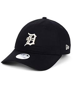 2f894dde Detroit Tigers Sport Fan T-Shirts, Tank Tops, Jerseys For Women - Macy's