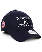 e46618c6 New Era New York Yankees Cooperstown Collection 39THIRTY Cap