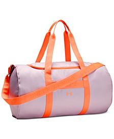 Favorite Duffel Bag