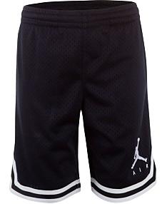 473aefca Jordan Clothing - Macy's
