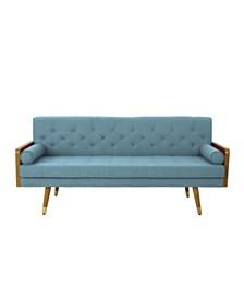 Jalon Sofa, Quick Ship