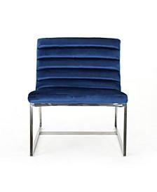 Raoul Sofa Chair
