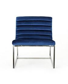 Raoul Sofa Chair, Quick Ship
