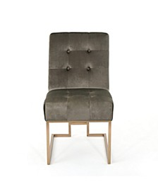 Barto Club Chair, Quick Ship