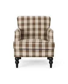 Harrison Club Chair