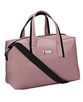 Travel Duffel Bags Baggage Luggage Macy S