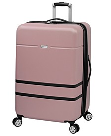 "CLOSEOUT! Southbury II 29"" Spinner Suitcase, Created for Macy's"