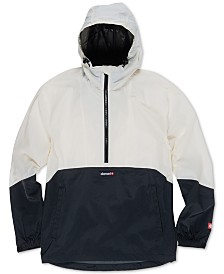 Element Men's Primo Popover Windbreaker