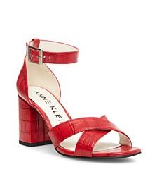 Anne Klein Mardelle Sandals