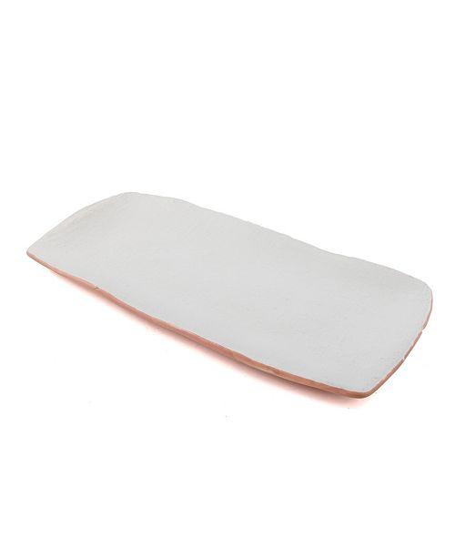 Thirstystone CLOSEOUT! La Dolce Vita Ceramic Serving Tray
