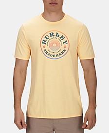 Men's Shishita Logo Graphic T-Shirt