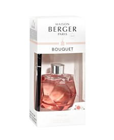Maison Berger Paris Geometry Red Reed Diffuser