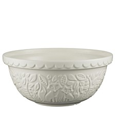 "In the Forest 11.75"" Mixing Bowl"
