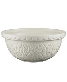 "Mason Cash In the Forest 11.75"" Mixing Bowl"