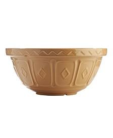"""Cane 12.5"""" Mixing Bowl"""