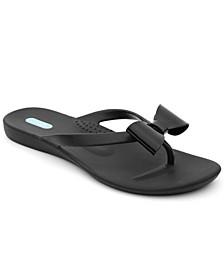 Cassina Flip Flop