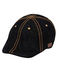 bf72f03b8 Black Beret Women's Hats You Will Love - Macy's