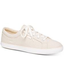 Keds Maven Linen Sneakers