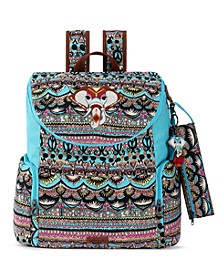 Pacific Backpack