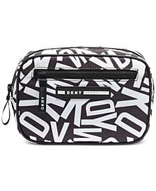Nora Logo Belt Bag, Created for Macy's